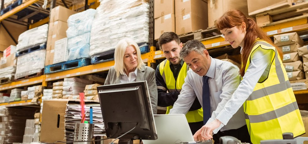 Barclay Safety Solutions Perth Western Australia - We make safety simple - Best safety consultants - Safety Management - Safety Leadership - profitable businesses - John Barclay