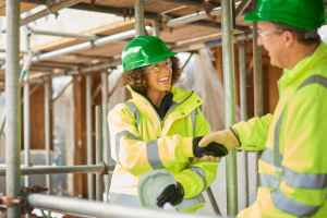 Why Safety Leadership Matters
